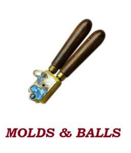 Molds_Iconz